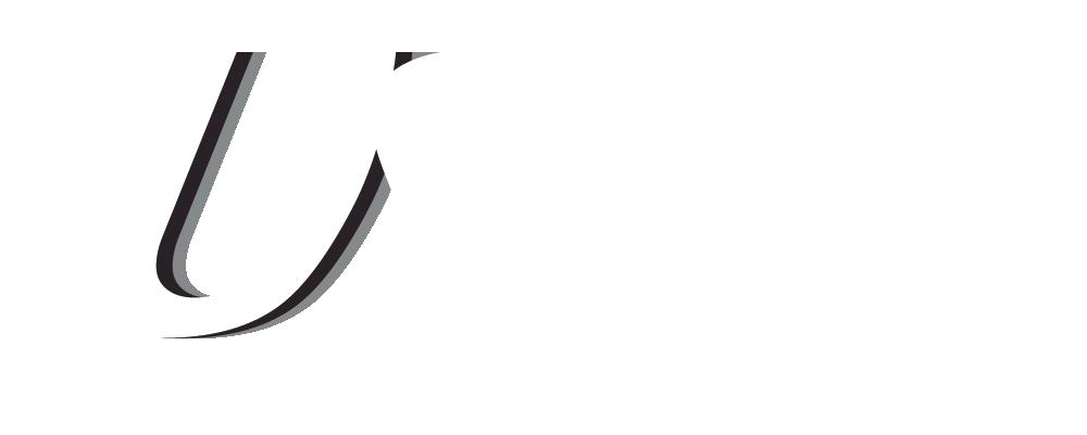 ushop_logo